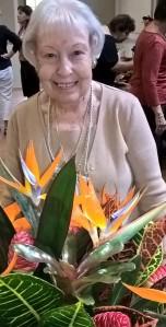 Member Linda H.
